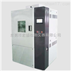 HS-5017-EU全自动换气式老化试验机