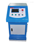 HZSY-II型全自动低压耐压仪
