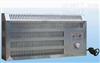 JRQ-15油田用取暖器