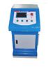 HZSY-II全自動低壓耐壓儀