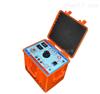 KW2673C低壓耐壓測試儀