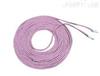 SCD型绳式加热器