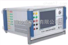 BY903微机继电保护测试仪(六相)