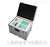 SX-9000D变频抗干扰介损测试仪
