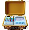 MD3008变压器容量特性测试仪