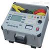 MDKC-2000型变压器有载分接开关测试仪