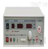 SM9605智能型全自动耐压试验仪
