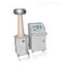HNYD系列智能工频耐压试验装置