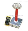 FRC系列交直流(分压器)高压测量装置