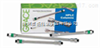 Alltech  Maxi-Clean SPE 柱(30364,30256),固相萃取装置