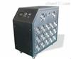 HDGC3985智能蓄电池充放电一体机