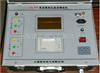 AL106变压器变比组别测试仪