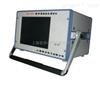 AL103数字局部放电测试仪