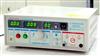 NRILC-2670A交流耐压测试仪