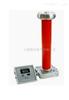 NRIRCF电容分压器高压测量系统