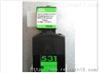 美國ASCO電磁閥特價直銷