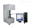 BQY-BGB/T3398塑料球压痕硬度仪厂家直销