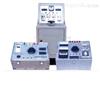 TCW试验变压器配套操作箱(台)
