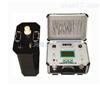 VLF程控超低频交流耐压装置