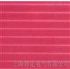 MD红条纹橡胶板