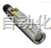 美国BANNER邦纳温度感测器型号推荐