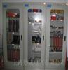 JT-III智能安全工具柜