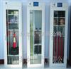 MD-II智能型安全工具柜