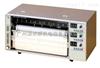RIKEN DENSHI有紙記錄儀SP-K3V