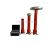 KDZG-II高频直流高压发生器