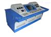 WGBZ-H/系列变压器综合测试台