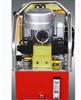 KMP-700电动液压泵(一拖四)