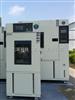 湿热试验箱PL-80成都高低温湿热试验箱