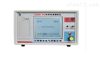 HZDG-832电容电感测试仪