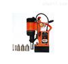 J1C-JCA2-32QX磁座取芯钻、铣钻、攻丝机
