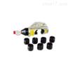 SMF-400B型开口式安全液压钳