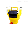 CHY-150液压压花机