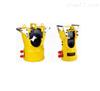 CO-200S液压导线钳
