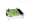 FC-2型避雷器放电记录器校验仪