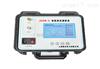 JHGB-A智能高压测量表