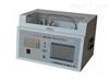 ZD3100精密油介损自动测试仪
