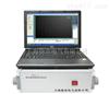 ZDBX-A变压器绕组变形测试仪