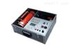 ZGF系列智能型直流高压发生器