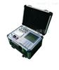 GKC-F12高压开关机械特性测试仪
