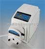 基本型蠕动泵/实验室蠕动泵