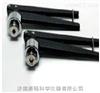 Agilent 原装手动封盖器和启盖器