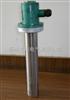 SRQ4-220V/1.5KW管状电加热器厂家