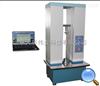 STD-0624沥青黏韧性测定仪