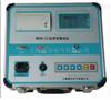 WBYM-III盐密度测试仪