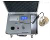 L5268绝缘子盐密测试仪