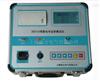 ZSCT1A智能电导盐密测试仪